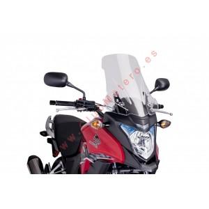 Cupula Puig Honda CB500X