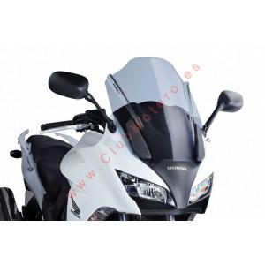 Cupula Puig Honda CBF1000F