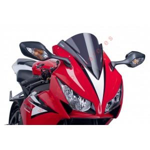 Cupula Puig Honda CBR1000RR