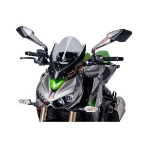 Carenabris Puig Kawasaki Z1000
