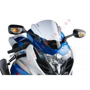 Cupula Puig Suzuki GSX-R1000