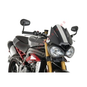 Cupula Puig Triumph SPEED TRIPLE/R