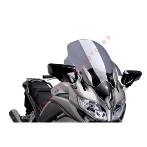 Cupula Puig Yamaha FJR1300A/AS