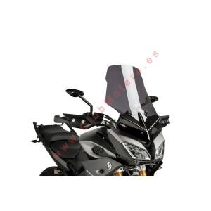 Cupula Puig Yamaha MT-09 TRACER