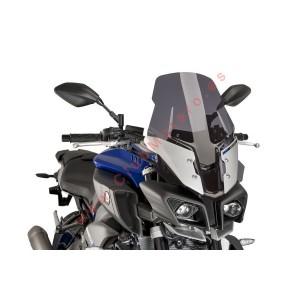 Cupula Puig Yamaha MT-10