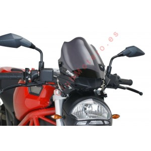 Cupula Puig Ducati MONSTER 696