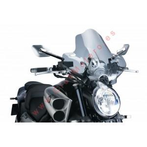 Cupula Puig Yamaha V-MAX