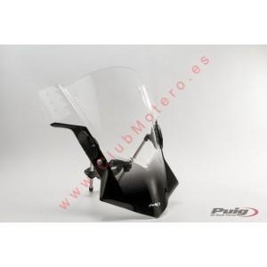 Cupula Puig Aprilia SHIVER 750