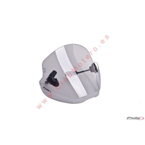 Cupula Puig KAWASAKI ER-5