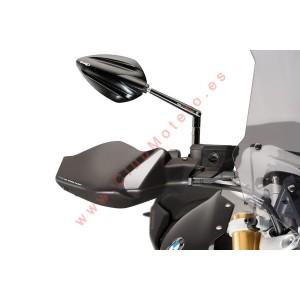 Paramanos PUIG BMW R1200 R
