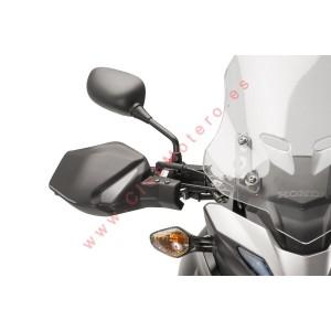 Paramanos PUIG Honda CB500X
