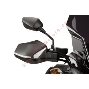 Paramanos PUIG Honda NC750 / NC750X / NC750S / NC700X
