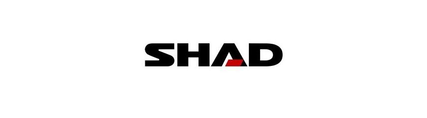 Todos los productos de la marca Shad