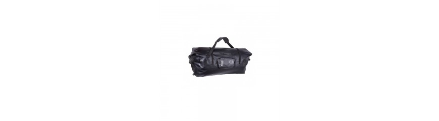 Bolsas Waterproof
