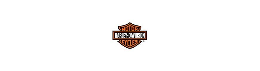 Comprar triboseat en España. rejilla / malla antideslizante para el asiento del pasajero de motos Harley Davidson