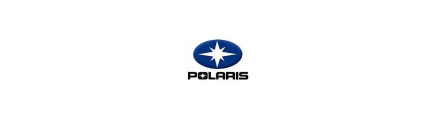 Filtros DNA para tu moto Polaris
