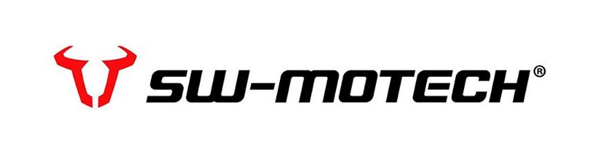 Distribuidor en España de SW-Motech