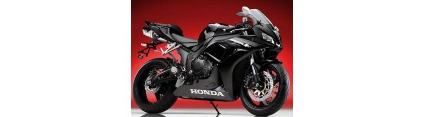 Productos para tu moto