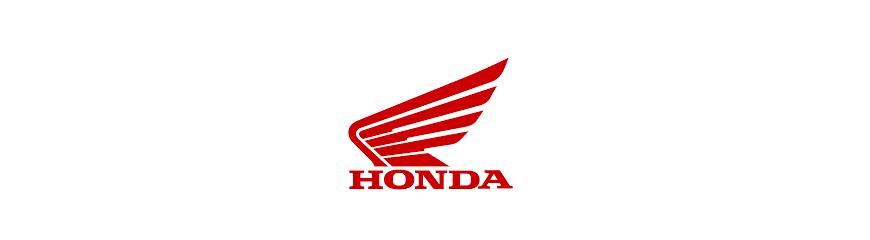 Honda Forza 250 (2001-2020)