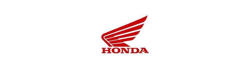 Honda pcx 125 euro 3 (2015-2017)