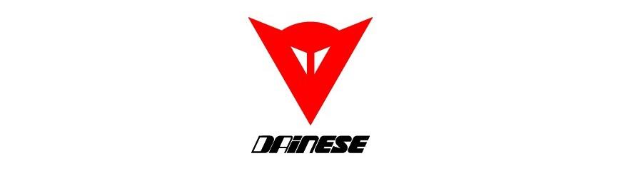 Guantes de moto de Invierno de la marca Dainese
