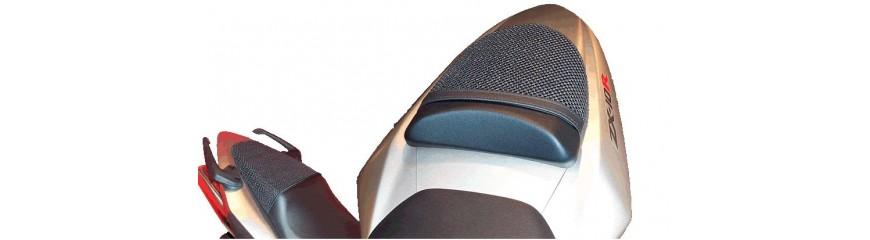 Comprar triboseat en España. rejilla / malla antideslizante para el asiento del pasajero