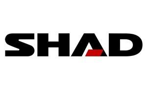 Accesorios Shad
