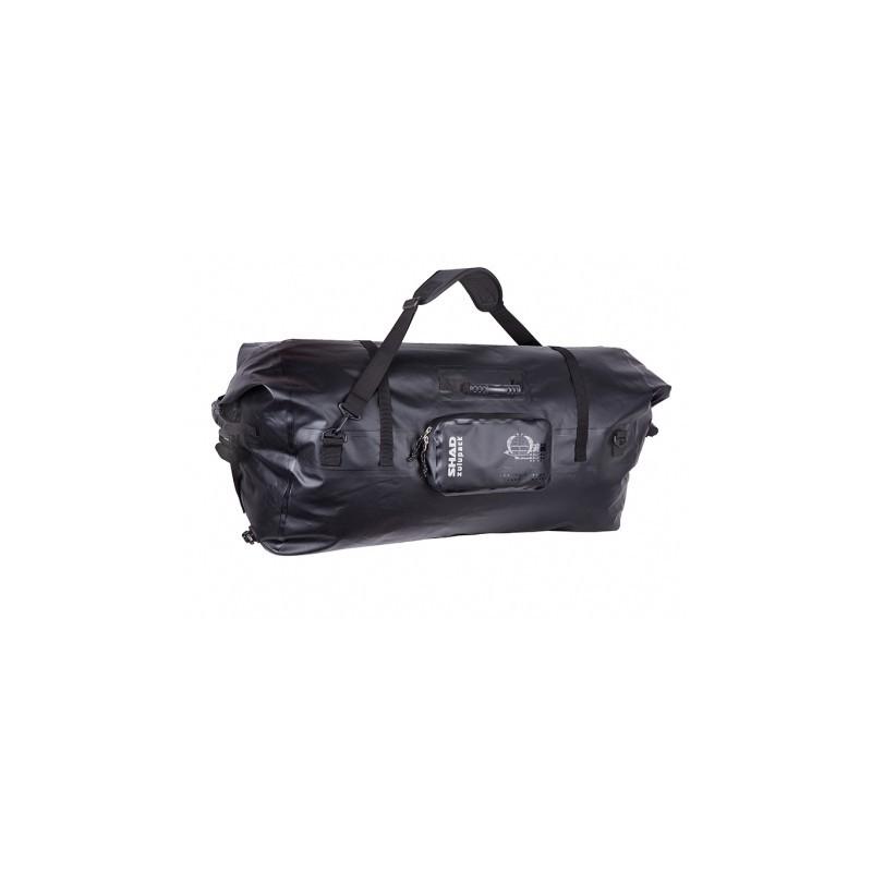 Bolsas Waterproof