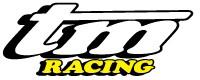 TM-Racing