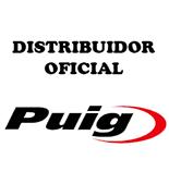 Distribuidor Oficial Puig